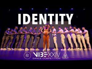 """Identity"" Keone & Mari"