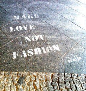"""Towards a future framework for fashion"" by Kate Fletcher"