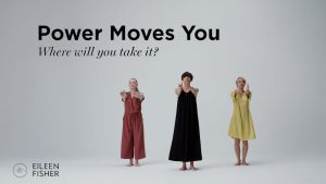 """Wildewoman"" 